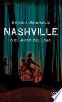 Nashville o el juego del lobo