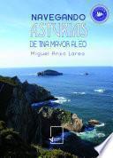 Navegando Asturias