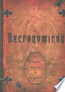 Necronomicón