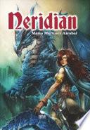 Neridian