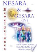 NESARA & GESARA... Revelaciones...