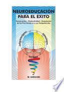 Neuroeducación para el Éxito