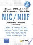 NIC-NIIF