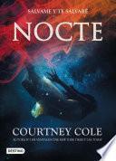 Nocte # 1