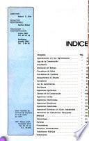 Nómina clasificada de profesionales uruguayos