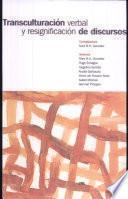 Nora B.h. Gonzalez, Hugo Echague, Jorgelina Garrote Analia Gerbaudo, Maria Del Rasario Keba, Isabel Molinas, German Prosperi