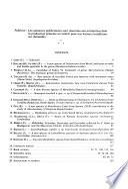 Nouvelle revue d'entomologie