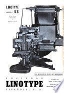 Novedades editoriales españolas