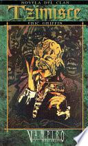 Novela del clan: Tzimisce