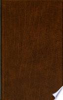 Núñez, Mosquera, José María Plata