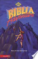 NVI Biblia Aventura