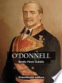 O ́Donnell