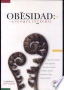 Obesidad: un enfoque integral