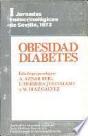Obesidad y diabetes mellitus