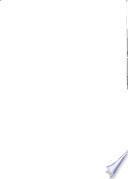 Obras civiles en Lima durante el siglo XVII