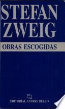 Obras Escogidas - Alejo Carpentier