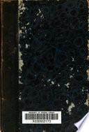 Obras literarias de D. Francisco Martinez de la Rosa