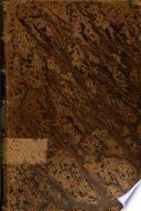 Obras literarias de la señora doña Gertrudis Gomez de Avellaneda: Poésias líricas.-v.2-3. Obras dramáticas.-v.4-5. Novelas y leyendas