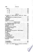 Obras poéticas de D. José de Espronceda