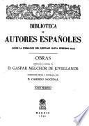 Obras publicadas e ineditas