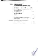 Observatorio Social de América Latina
