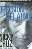 Obsesion Del Alma