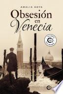Obsesión en Venecia