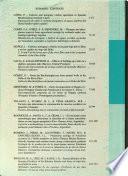 Oecologia aquatica
