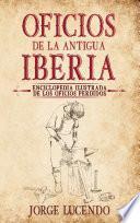 Oficios de la Antigua Iberia