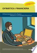 Ofimática financiera