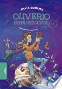 Oliverio junta preguntas