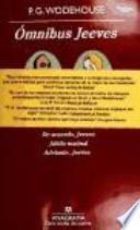 Ómnibus Jeeves II