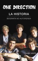 One Direction. La historia