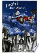 Ooh! ... Don Alonso