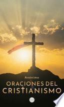 Oraciones del Cristianismo