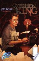 Orbit Stephen King (Spanish Edition)
