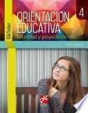 Orientación educativa 4