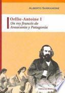 Orllie-Antoine I