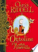Ottoline y la gata amarilla