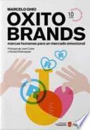 Oxito brands