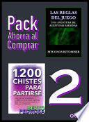 Pack Ahorra al Comprar 2 - 001