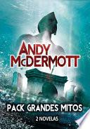 Pack Grandes Mitos
