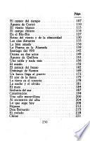 Paisajes y gentes de Chile