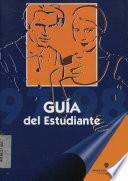 Palencia. Curso 1997-1998. Guía del estudiante