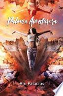 Paloma Aventurera