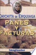 Panes Y Facturas