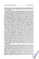 Papers; revista de sociología