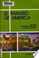 Paraiso de America