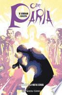Paria (Outcast)