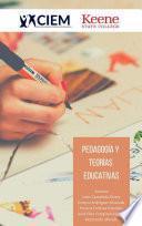 Pedagogías y teorías educativas